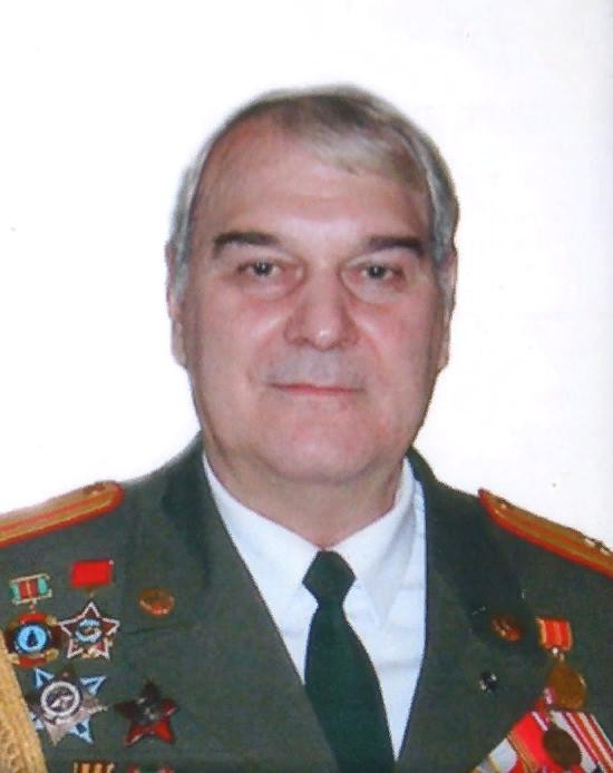Алтухов В.Д.