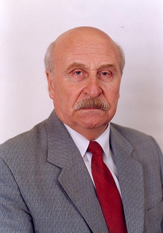 Бринцев А.В.