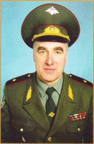 Волков Н.Т.