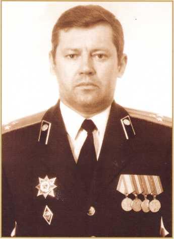 Гришкевич А.А.