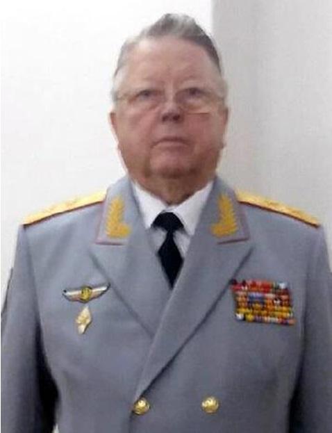 Корякин Ю.Н.