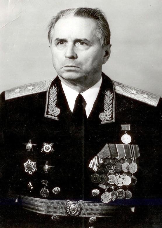Малькевич Ю.С.