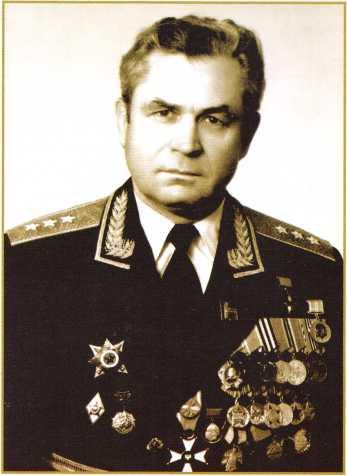 Мясников В.В.