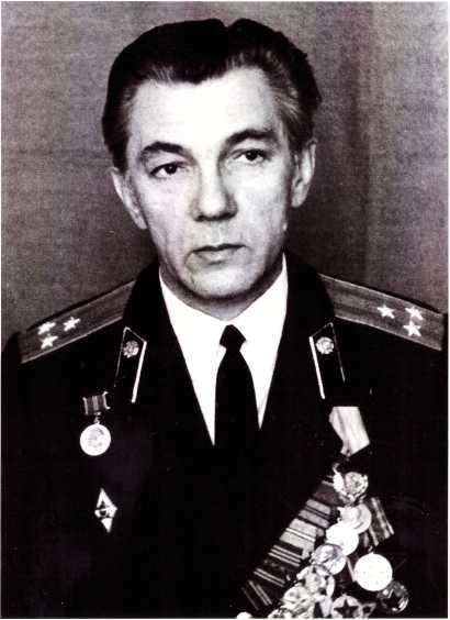 Ненс В.В.