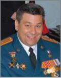 Панфилов И.Б.