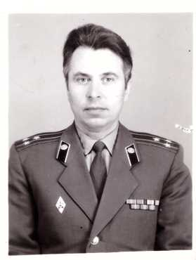 Рачеев В.Г.