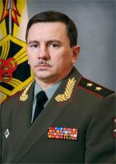 Черкасов Э.А.
